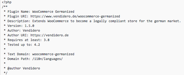 WooCommerce_Germanized_Header